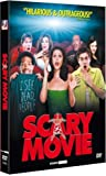 "Afficher ""Scary Movie n° 1 Scary movie"""