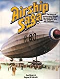 Airship Saga, Lord Ventry and Eugene M. Kolesnik, 0713710012