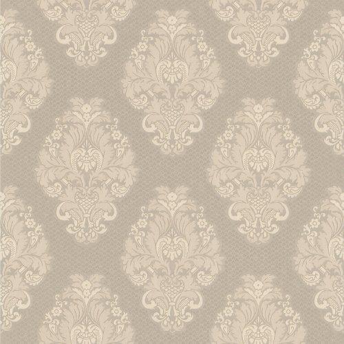 mirage-990-65017-bromley-satin-damask-wallpaper-pewter
