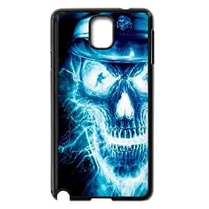 iPhone 5c Cell Phone Case Black Marvel Comics Spiderman R7W7SV