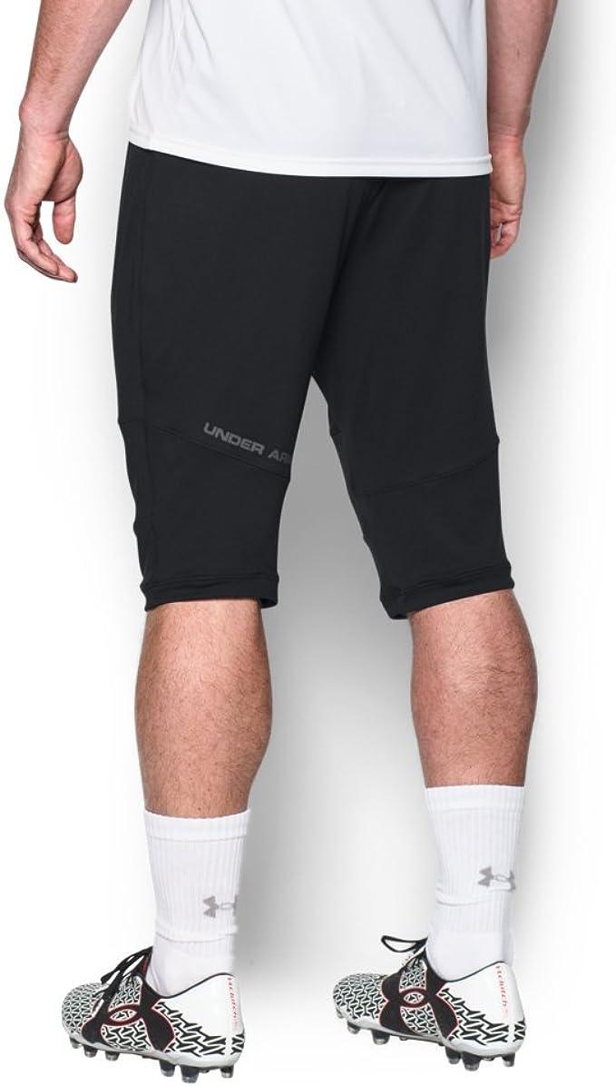 Under Armour Pantalones de 3/4 Tech fútbol Chándal para Hombre ...