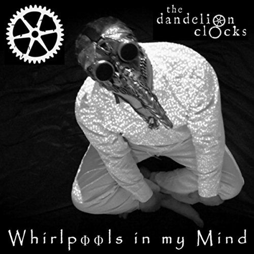 (Whirlpools in my Mind)