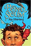 Pond Scum, Alan Silberberg, 0786856351