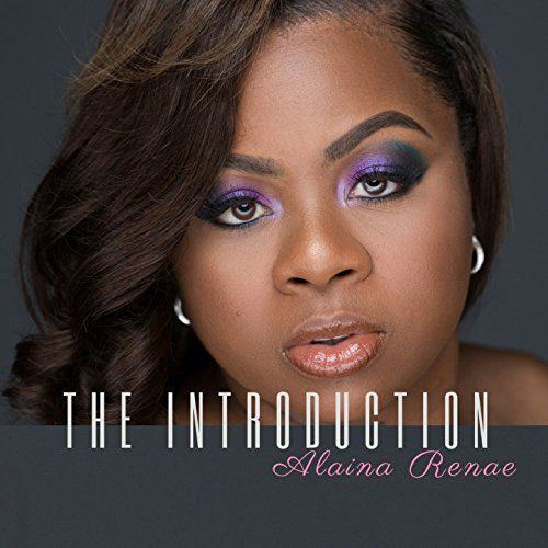 The Introduction [Explicit]