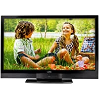Vizio SV420M 1080p 42 LCD TV, Black (Certified Refurbished)