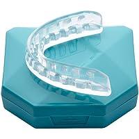 New Thin Custom Fit Professional Dental Guard