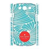iPhone 5C Phone Case Kate spade H6G5549362
