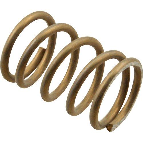T&S Brass 000895-45 Bonnet Spring