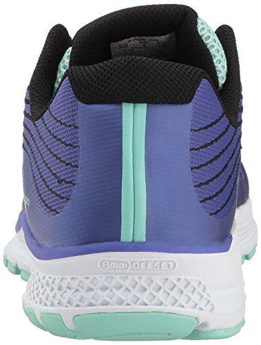 In Iso Ride Girls Size Shoes ' 37 Saucony Purple Running HnxPgWW04
