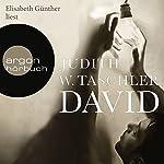 David | Judith W. Taschler