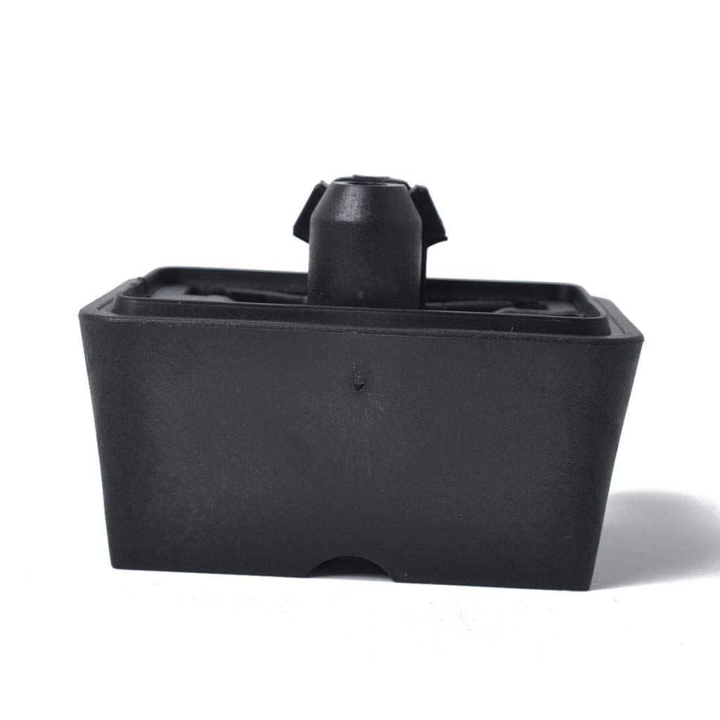 Homyl 2Packs Jack Pad Debajo Del Soporte Para Auto Para Mini Clubman R55 2007-2015 51717039760