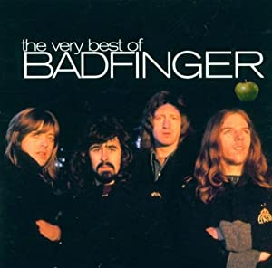 Badfinger - The Very Best of Badfinger - Amazon.com Music