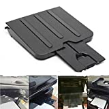 #2: kuang Output Paper Tray For HP Laserjet RM1-7727 M1136 M1132 M1212 1214 1216 1217NFW