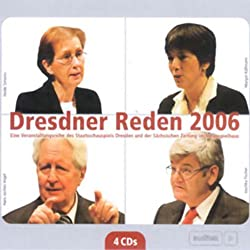 Dresdner Reden 2006