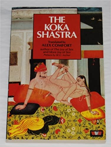 Cook Shastra Book
