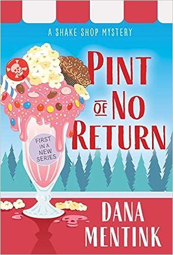 Pint-of-No-Return
