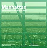 : Manhattan: Rectangular Grid for Ordering an Island (Redesigning Gridded Cities)