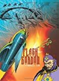 Definitive Flash Gordon and Jungle Jim Volume 3, Alex Raymond, 1613775806