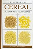 Principles of Cereal Science and Technology, Hoseney, R. Carl, 0913250791