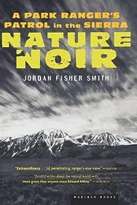 Jordan Fisher Smith S Nature Noir