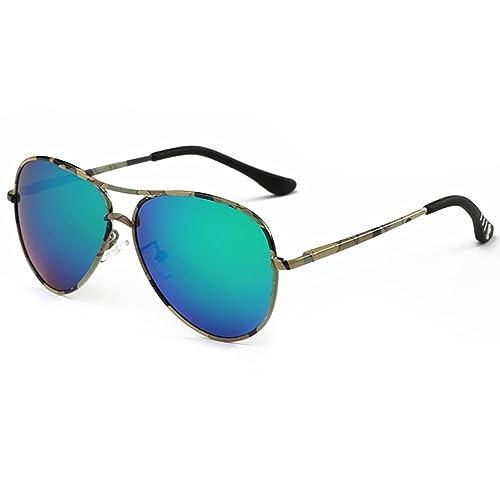 hibote Fashion Bambini Fashion Occhiali da sole Polarizzati Boy Eyewear UV400 di Protezione per Fash...
