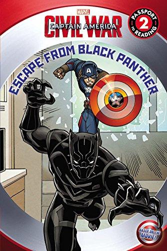 captain america civil war 2 - 4