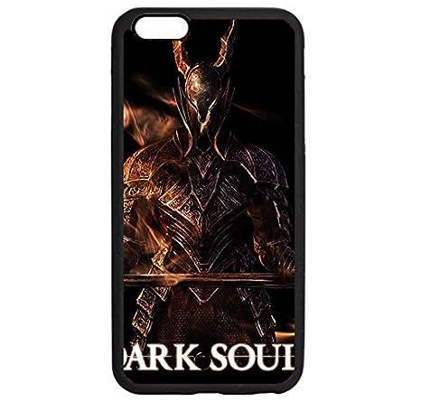 Amazoncom Iphone 6 Plus Video Game Dark Souls Wallpaper