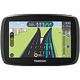 TomTom START 40 EU45 LTM - Navegador GPS