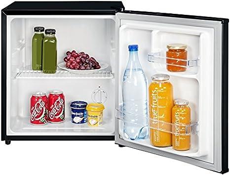 Minibar Kühlschrank Reparieren : Exquisit kb a sw mini kühlschrank a cm l