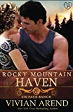 Rocky Mountain Haven (Six Pack Ranch) (Volume 2)