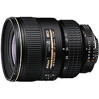 Nikon 17-35mm f/2.8D ED-IF AF-S Super Wide Angle Zoom Nikkor Lens - International Version (No Warranty)