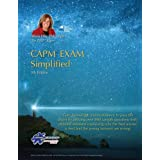 CAPM® Exam Simplified: Aligned to PMBOK Guide 5th Edition