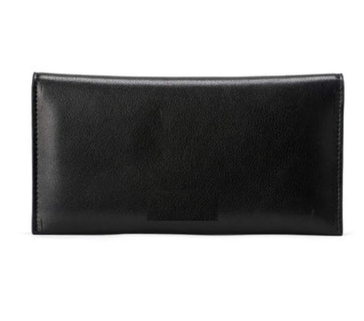 dc78e1731eac5 YIZHANGEinfache Mode Handtasche Handtasche Handtasche Lange GeldbRSE  Multi-Karten-Multifunktions-Tickethalter B07PMZ161L Geldbrsen 0c674d