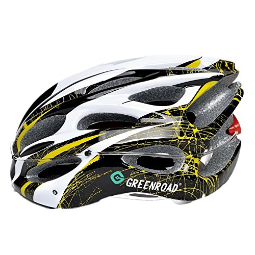Stylish Bike Helmets For Men - 3