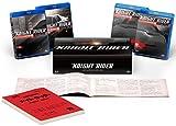 【Blu-ray】ナイトライダー コンプリート ブルーレイBOX