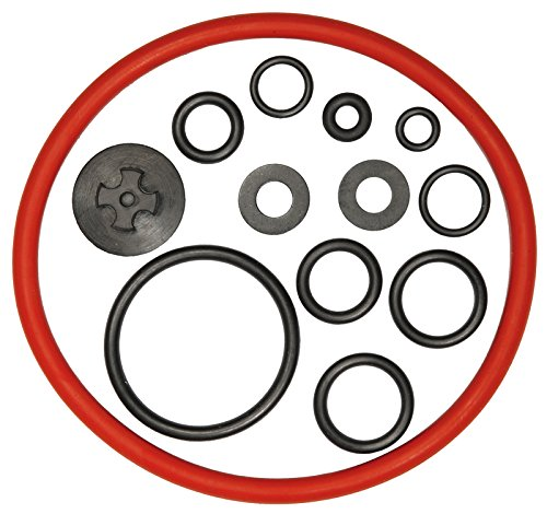 Solo Gasket Kit for 456 and 457 Sprayers 49441