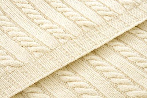 - ToTing Handmade Classic Style 100% Merino Wool 70