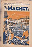 img - for Magnet 1312 (Apr 8, 1933) book / textbook / text book