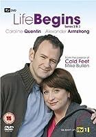 Life Begins - Series 2 & 3