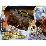 Mighty Megasaur Battery Operated Dinosaur
