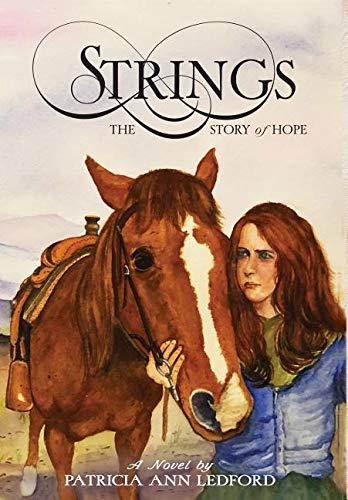 Strings: The Story of Hope