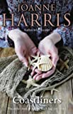 Coastliners by Joanne Harris front cover