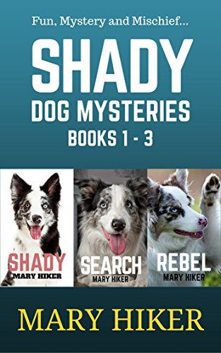 shady-springs-dog-mysteries-series-boxed-set-books-1-3