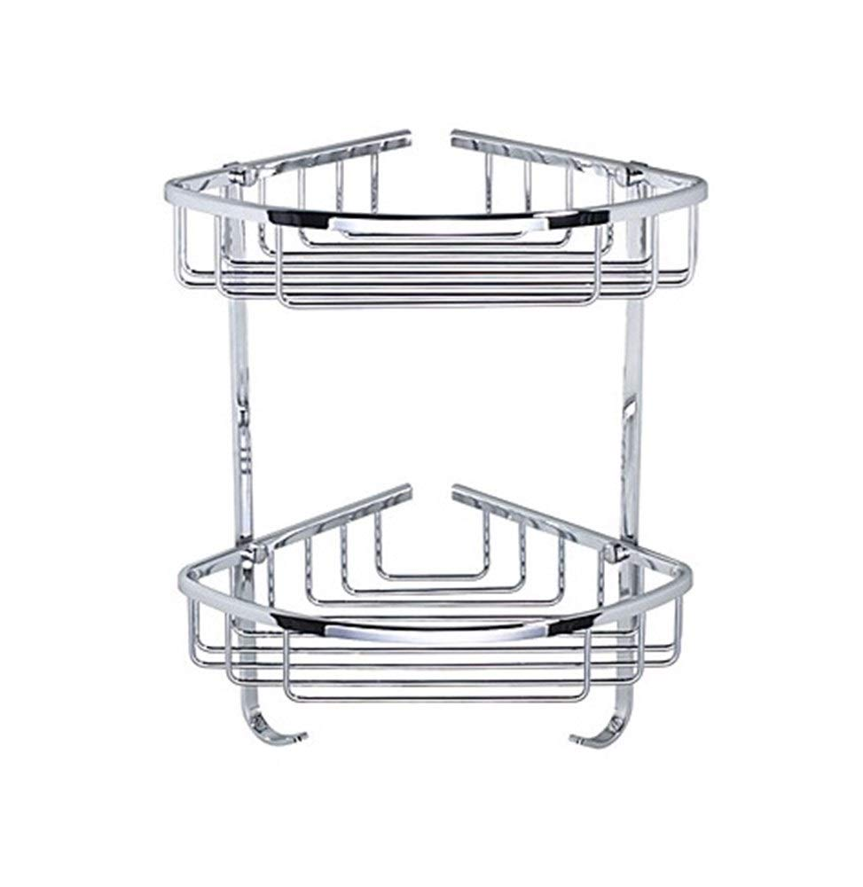 Happy shopping Bathroom Shelves Soap Dishes & Holders Contemporary Stainless Steel 1 pc - Hotel Bath