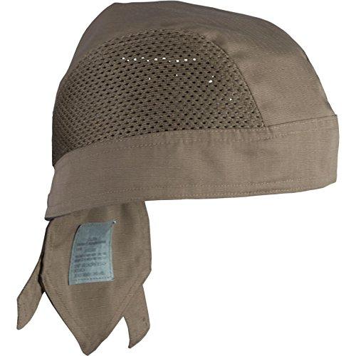 Tippmann Tactical Head Wrap - Tan