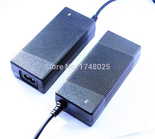 Pukido transformer 19v 4.7a ac power adapter 19 volt 4.7 amp 4700ma EU plug input 100 240v ac 5.5x2.1mm Power transformer - (Plug Type: Universal)
