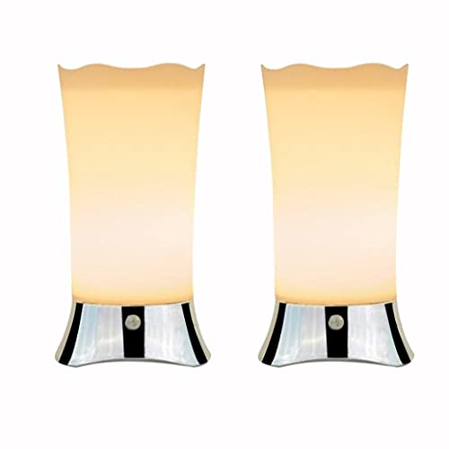 decorative battery operated table lamps. Black Bedroom Furniture Sets. Home Design Ideas