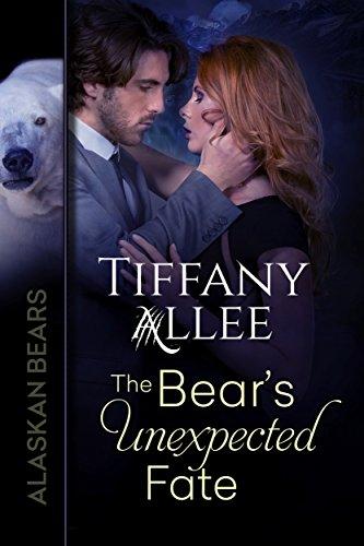 the-bears-unexpected-fate-alaskan-bears-book-3