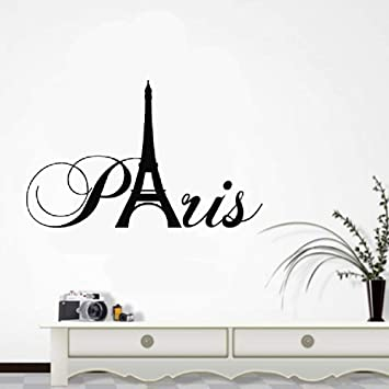 Amazoncom Wall Stickers Quotes Vinyl Art Room Mural