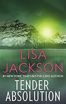 Tender Absolution by [Jackson, Lisa]